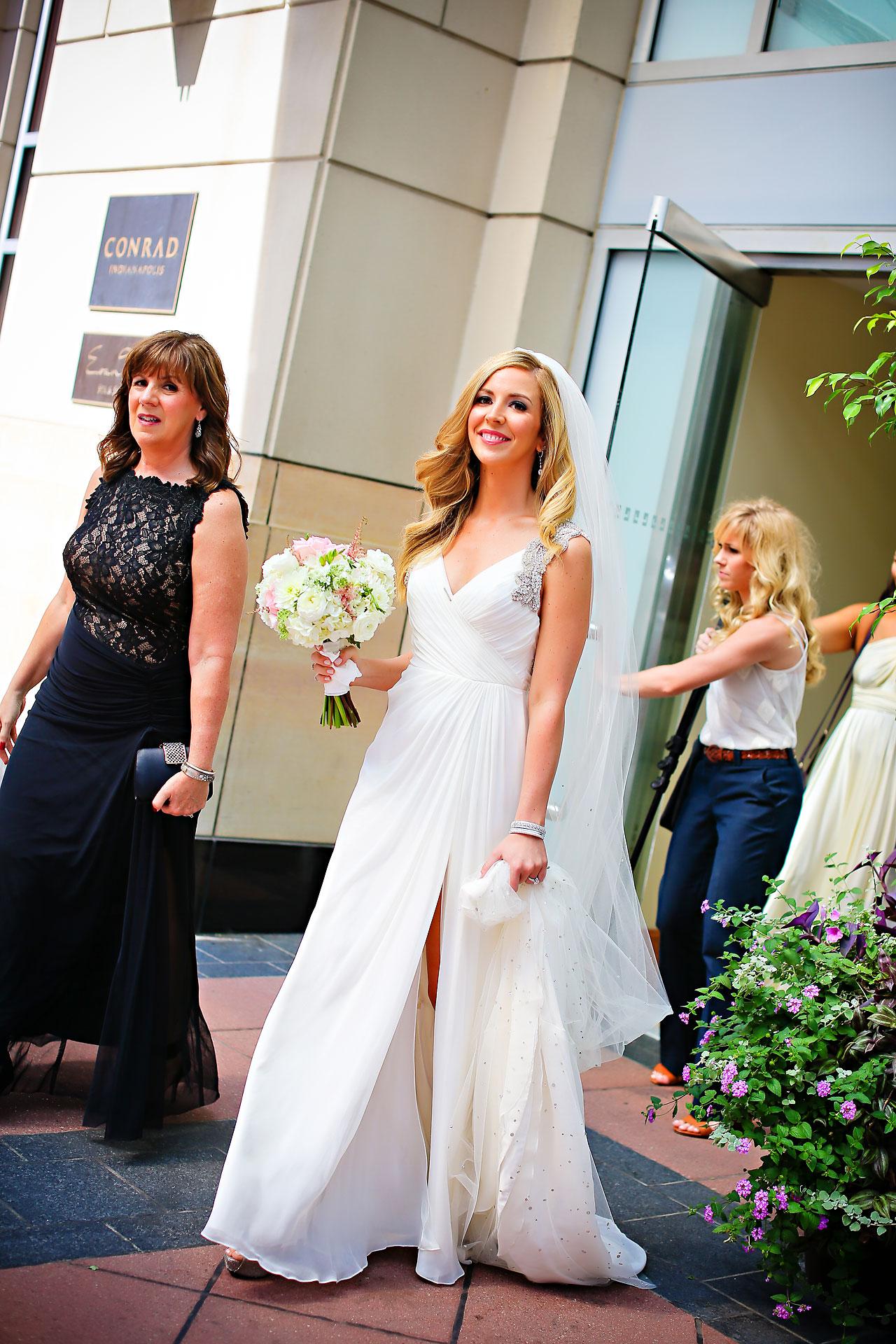 David Danielle Conrad Indianapolis Wedding 063