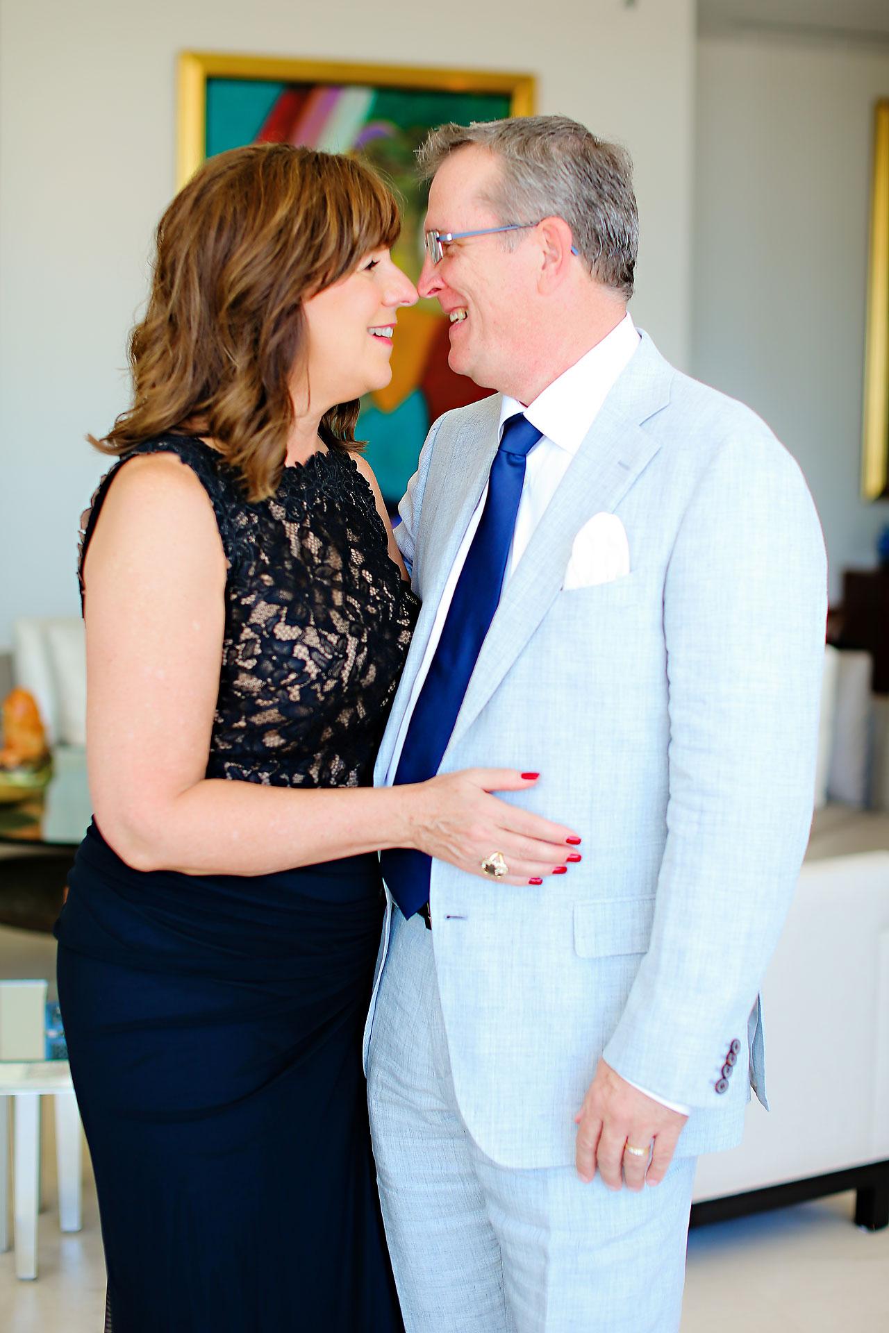 David Danielle Conrad Indianapolis Wedding 060