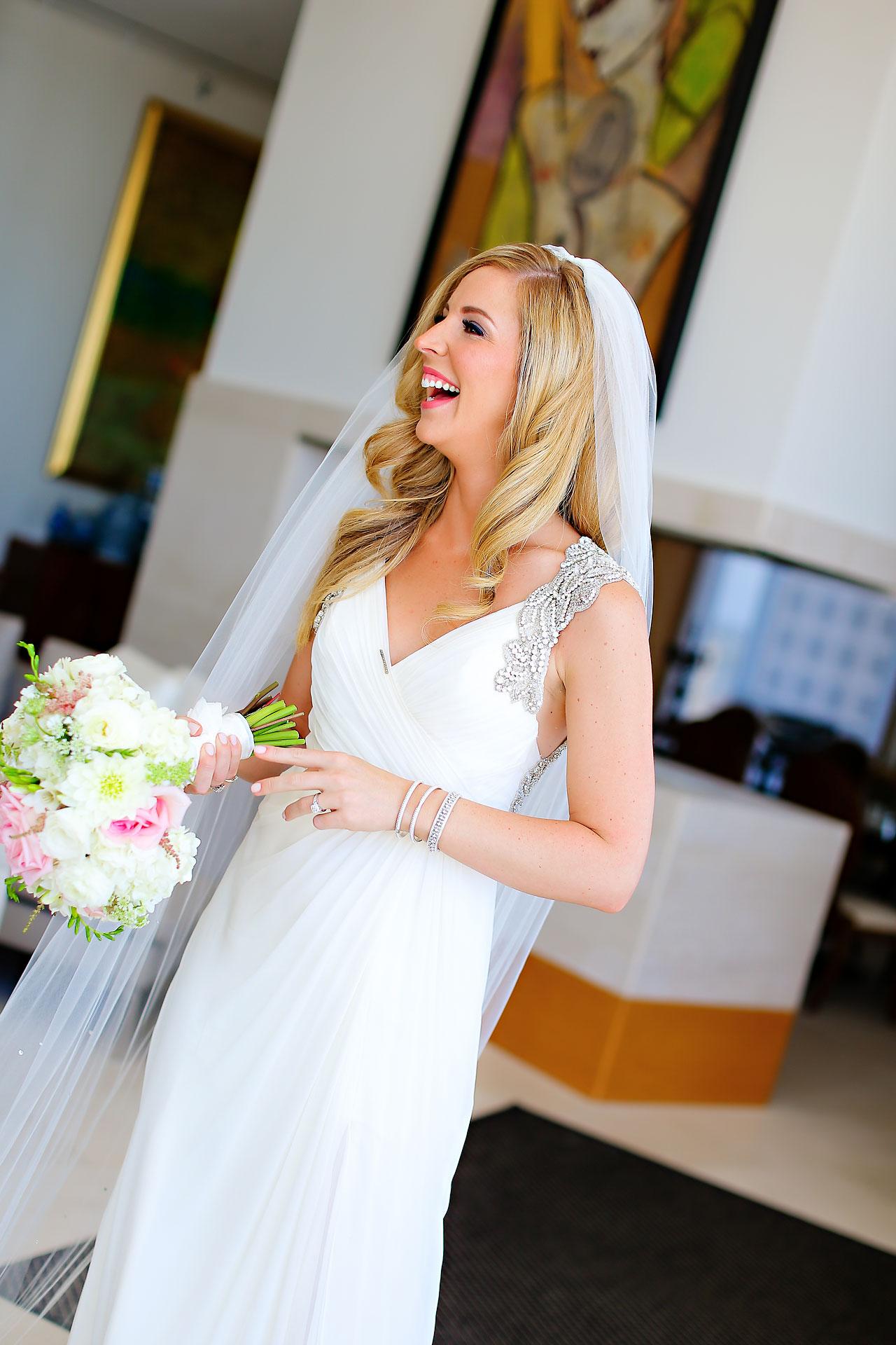 David Danielle Conrad Indianapolis Wedding 061