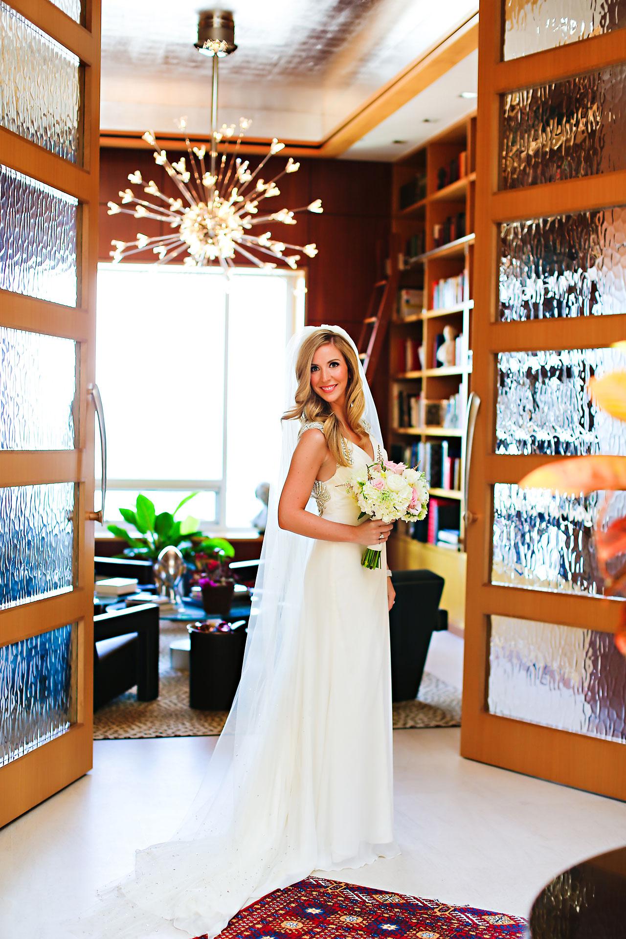 David Danielle Conrad Indianapolis Wedding 059