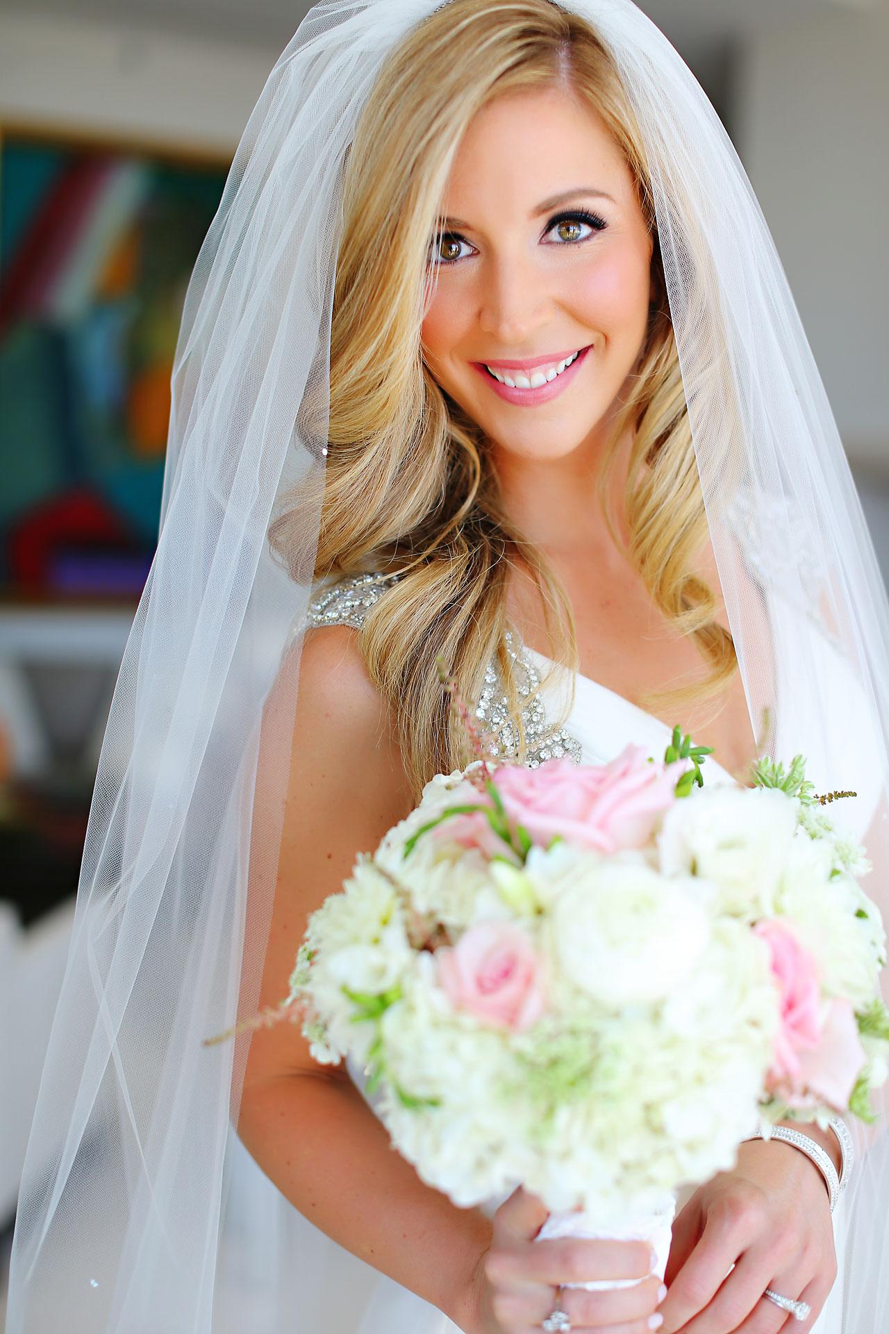 David Danielle Conrad Indianapolis Wedding 058