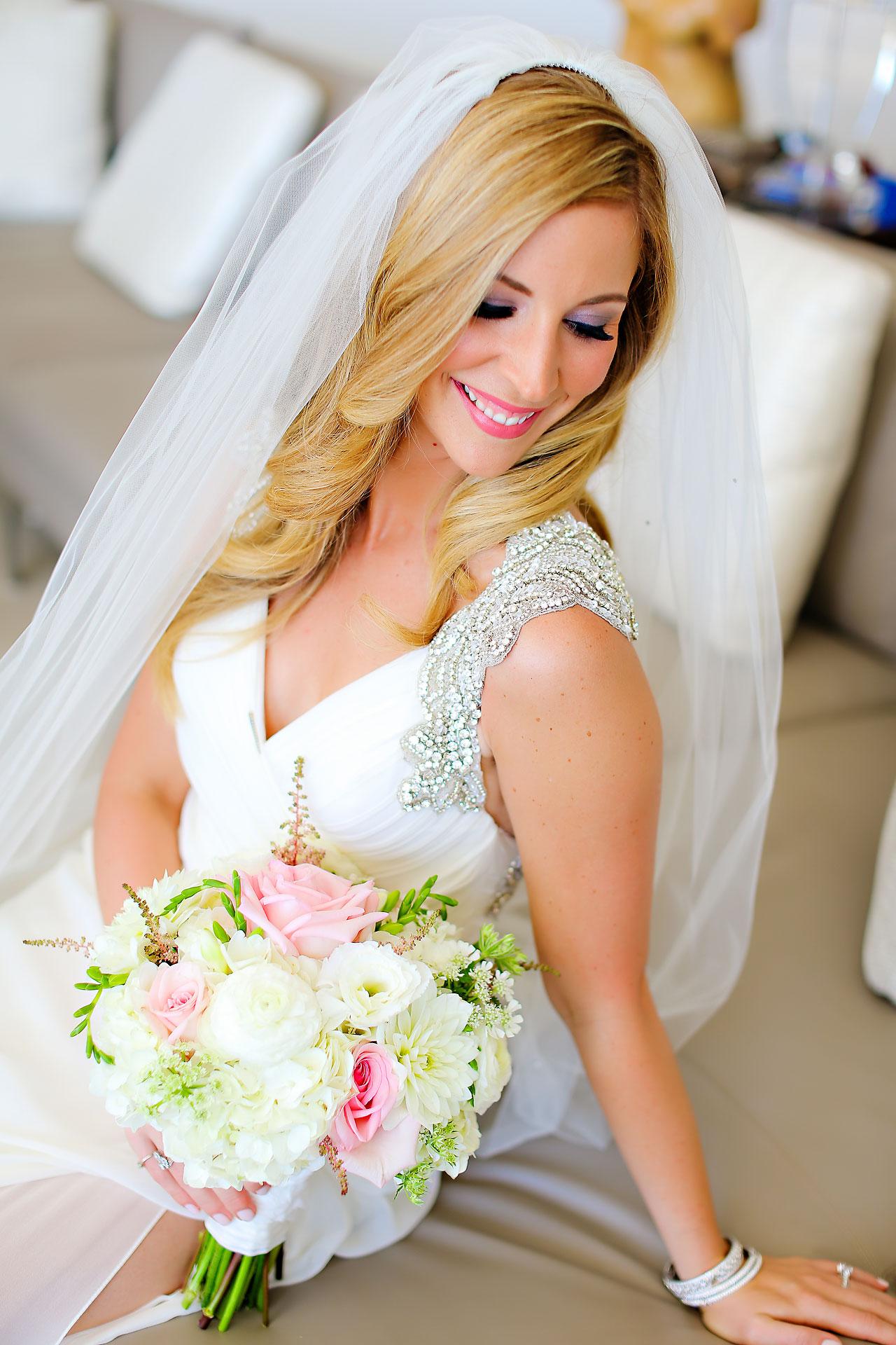 David Danielle Conrad Indianapolis Wedding 054