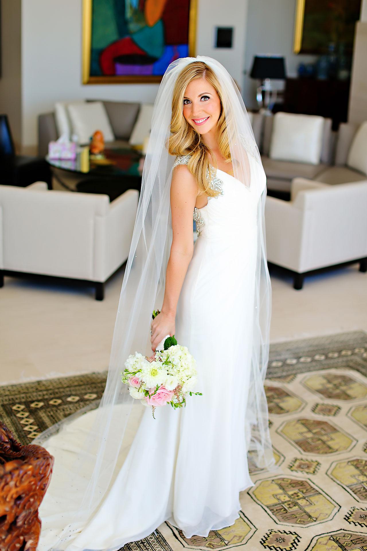 David Danielle Conrad Indianapolis Wedding 055