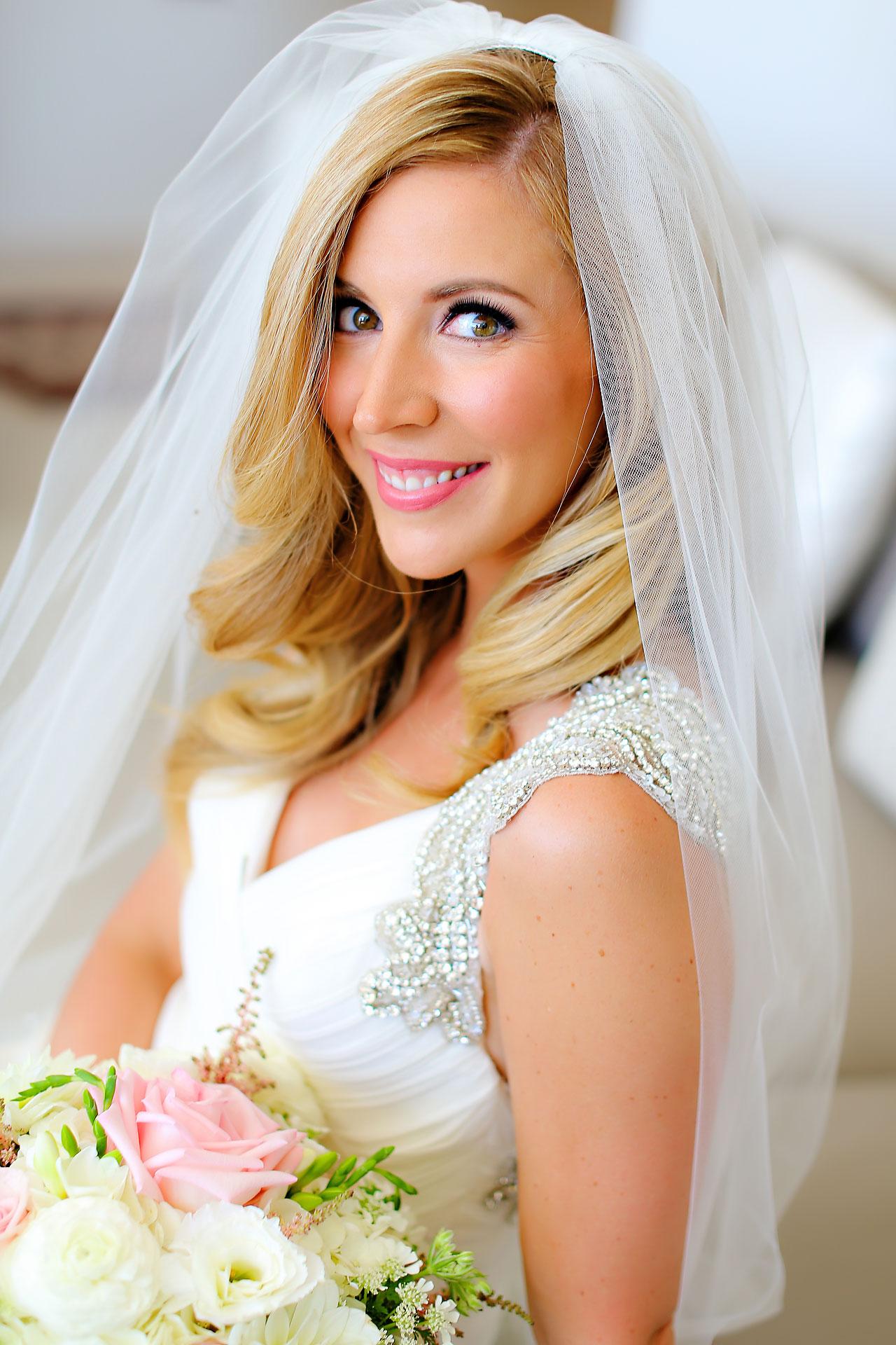 David Danielle Conrad Indianapolis Wedding 056