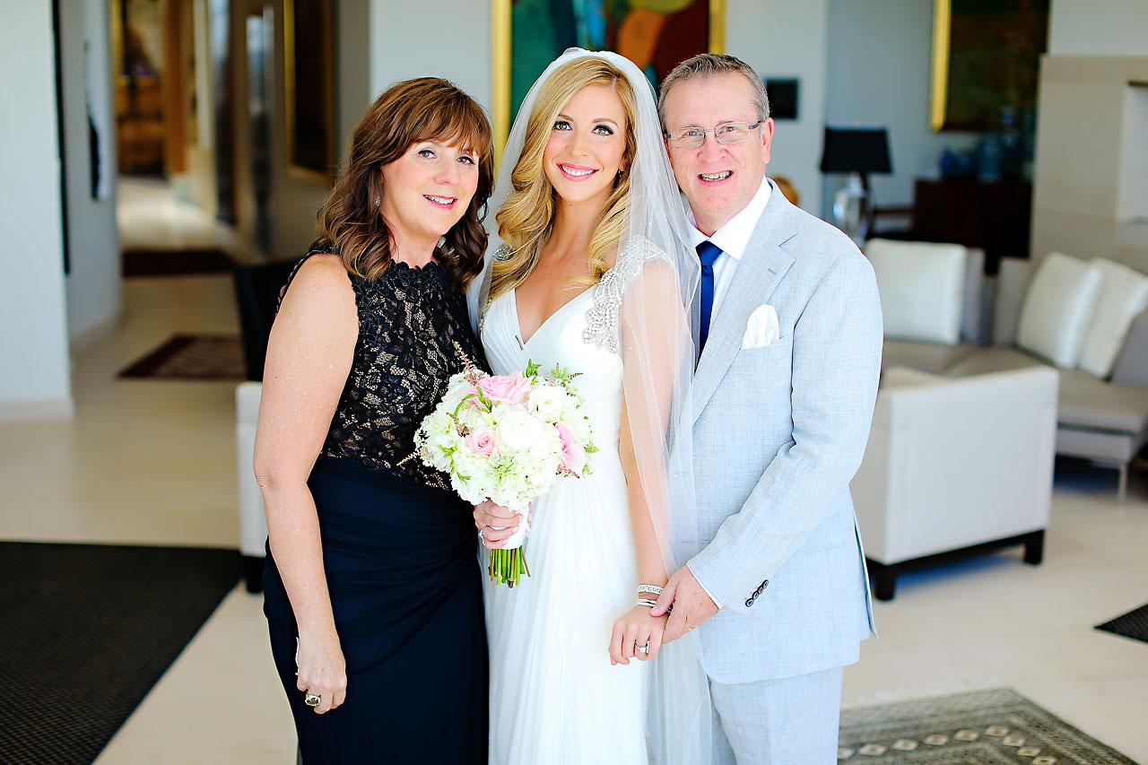 David Danielle Conrad Indianapolis Wedding 051