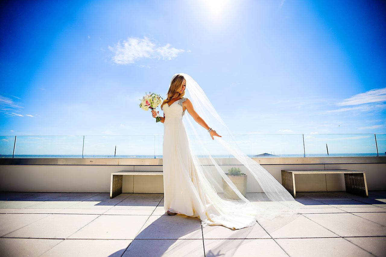 David Danielle Conrad Indianapolis Wedding 052