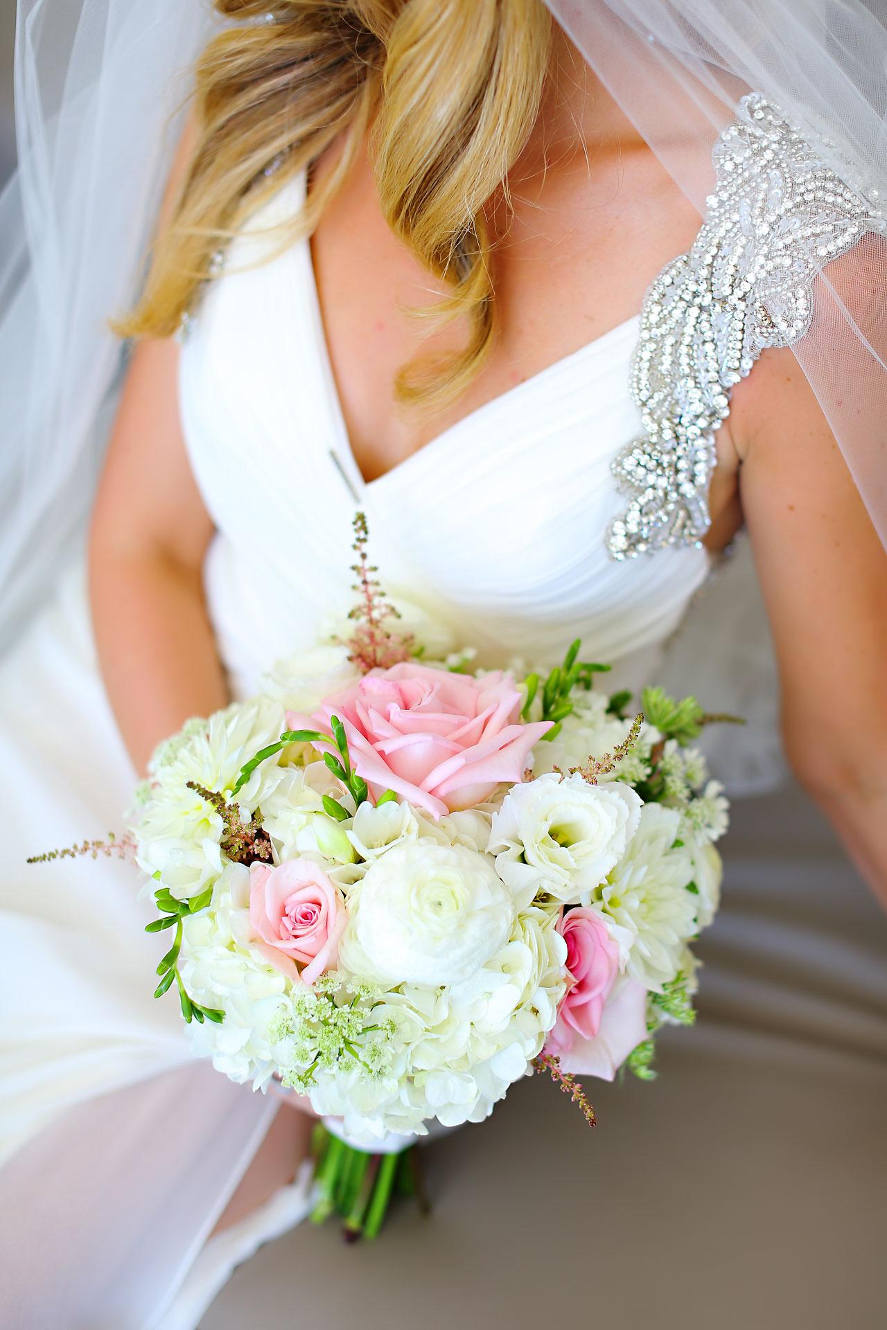 David Danielle Conrad Indianapolis Wedding 049