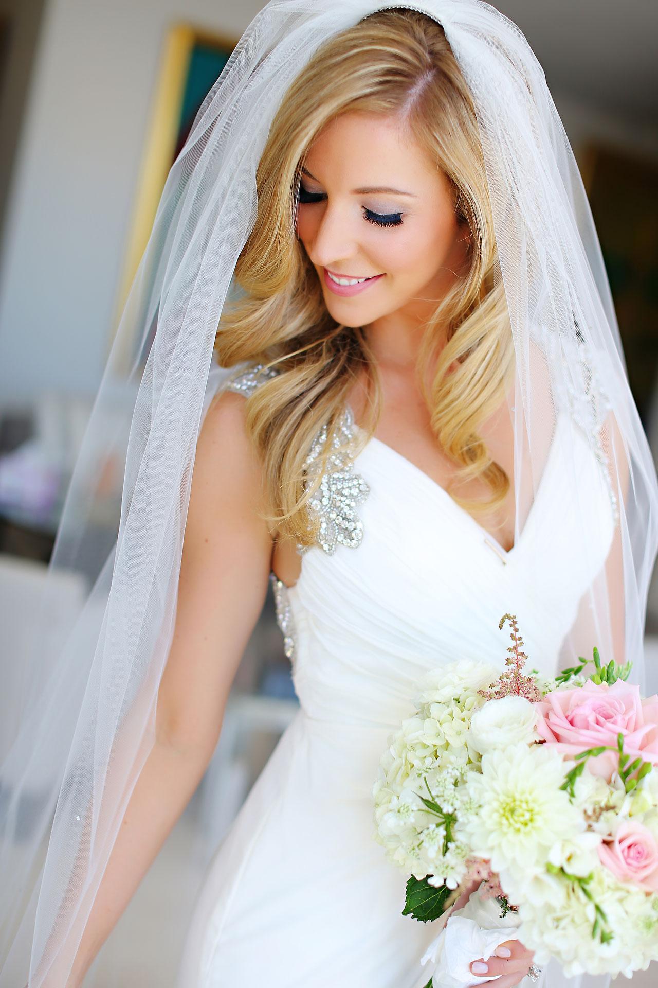 David Danielle Conrad Indianapolis Wedding 050