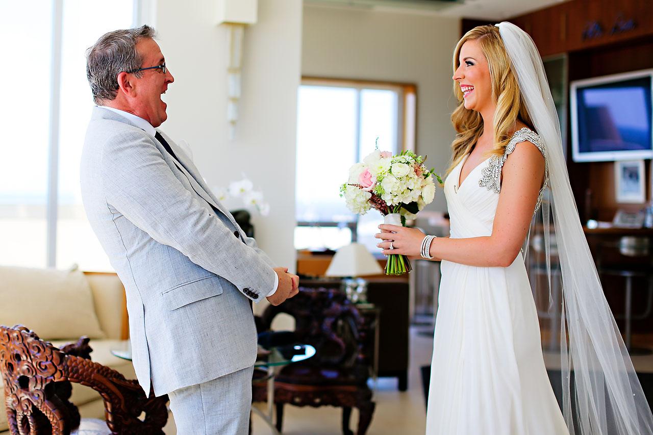 David Danielle Conrad Indianapolis Wedding 046
