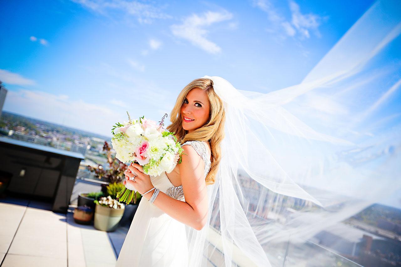 David Danielle Conrad Indianapolis Wedding 047