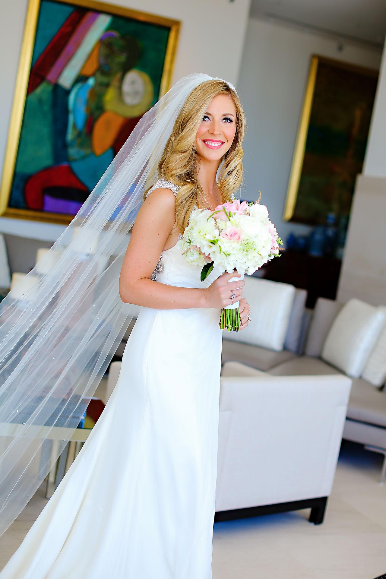 David Danielle Conrad Indianapolis Wedding 048