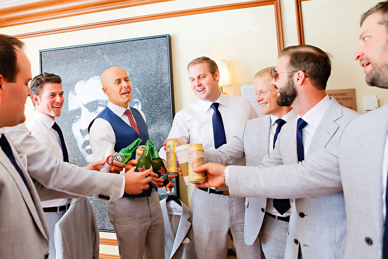 David Danielle Conrad Indianapolis Wedding 039