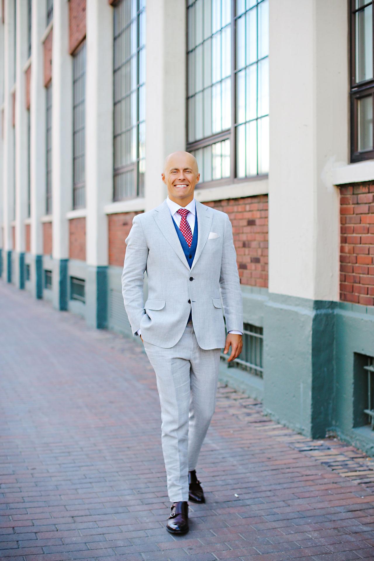 David Danielle Conrad Indianapolis Wedding 041