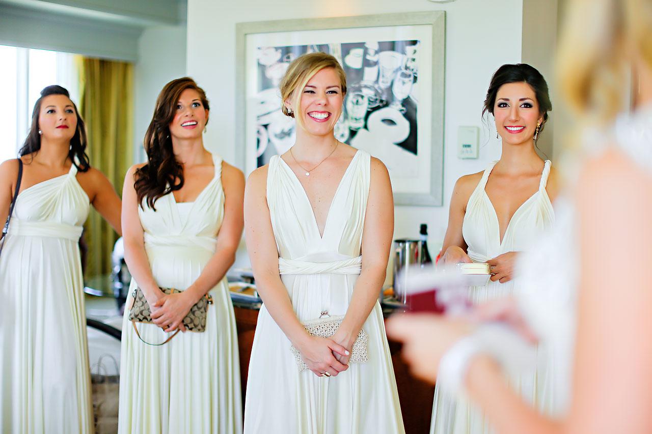 David Danielle Conrad Indianapolis Wedding 034