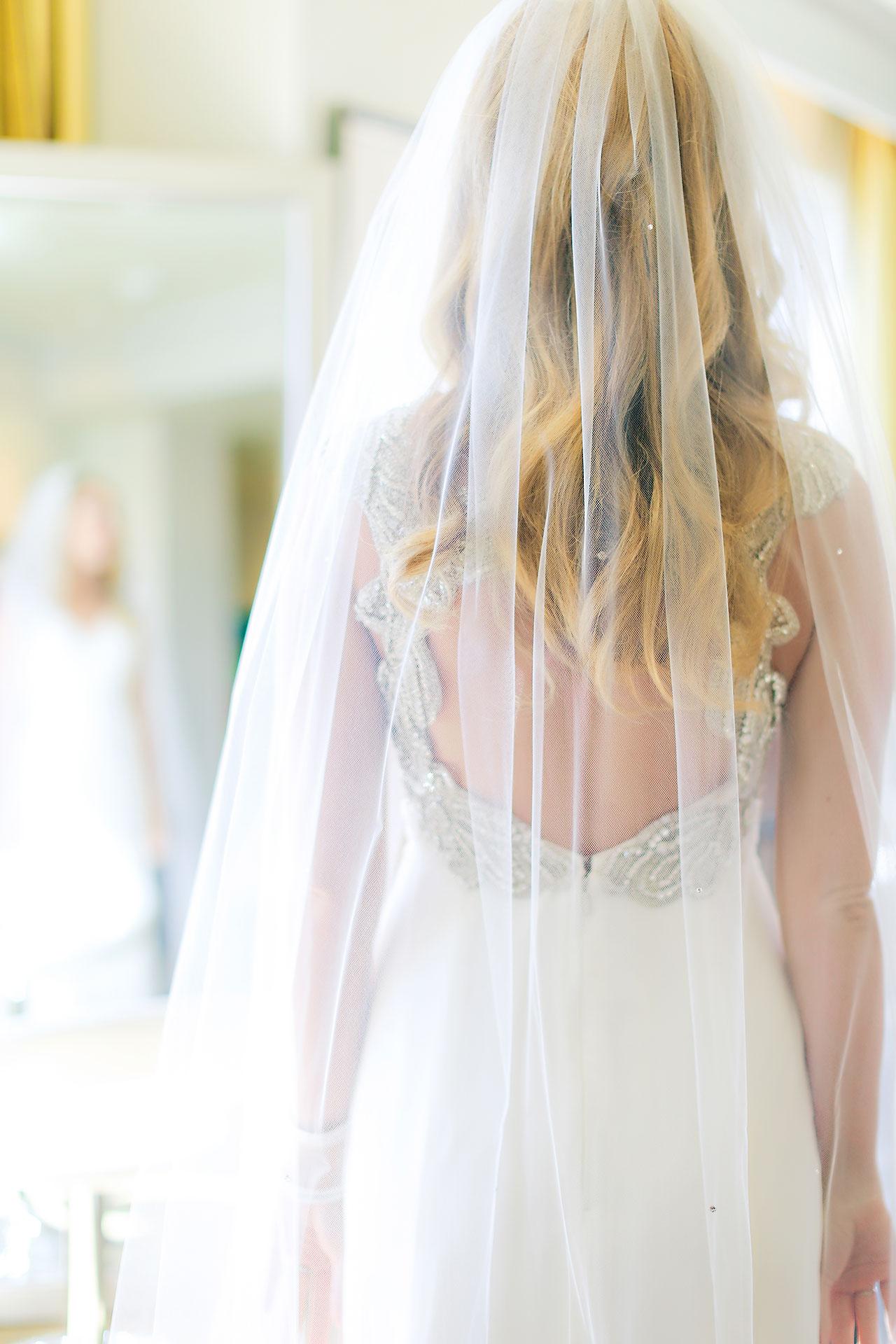 David Danielle Conrad Indianapolis Wedding 036