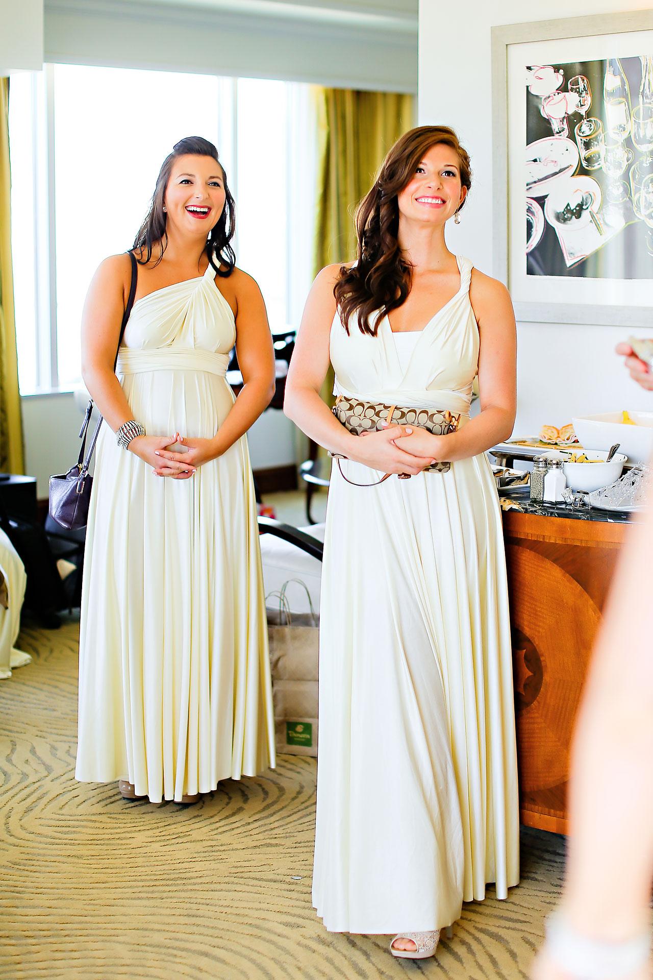 David Danielle Conrad Indianapolis Wedding 031