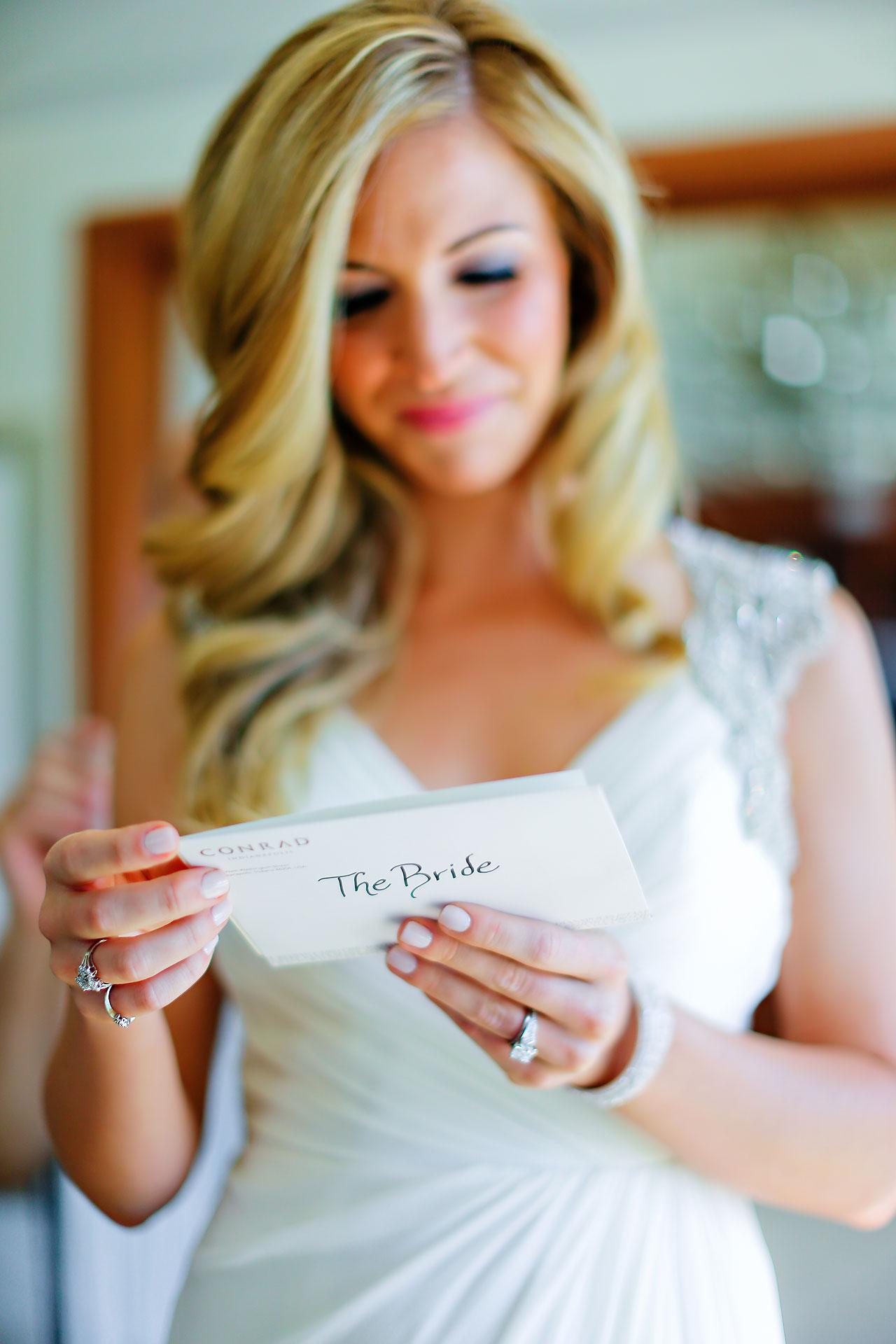 David Danielle Conrad Indianapolis Wedding 033