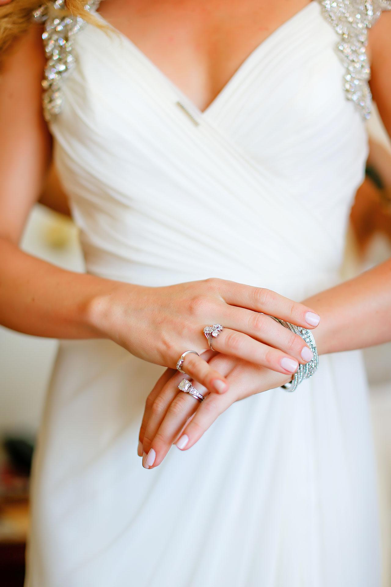 David Danielle Conrad Indianapolis Wedding 029