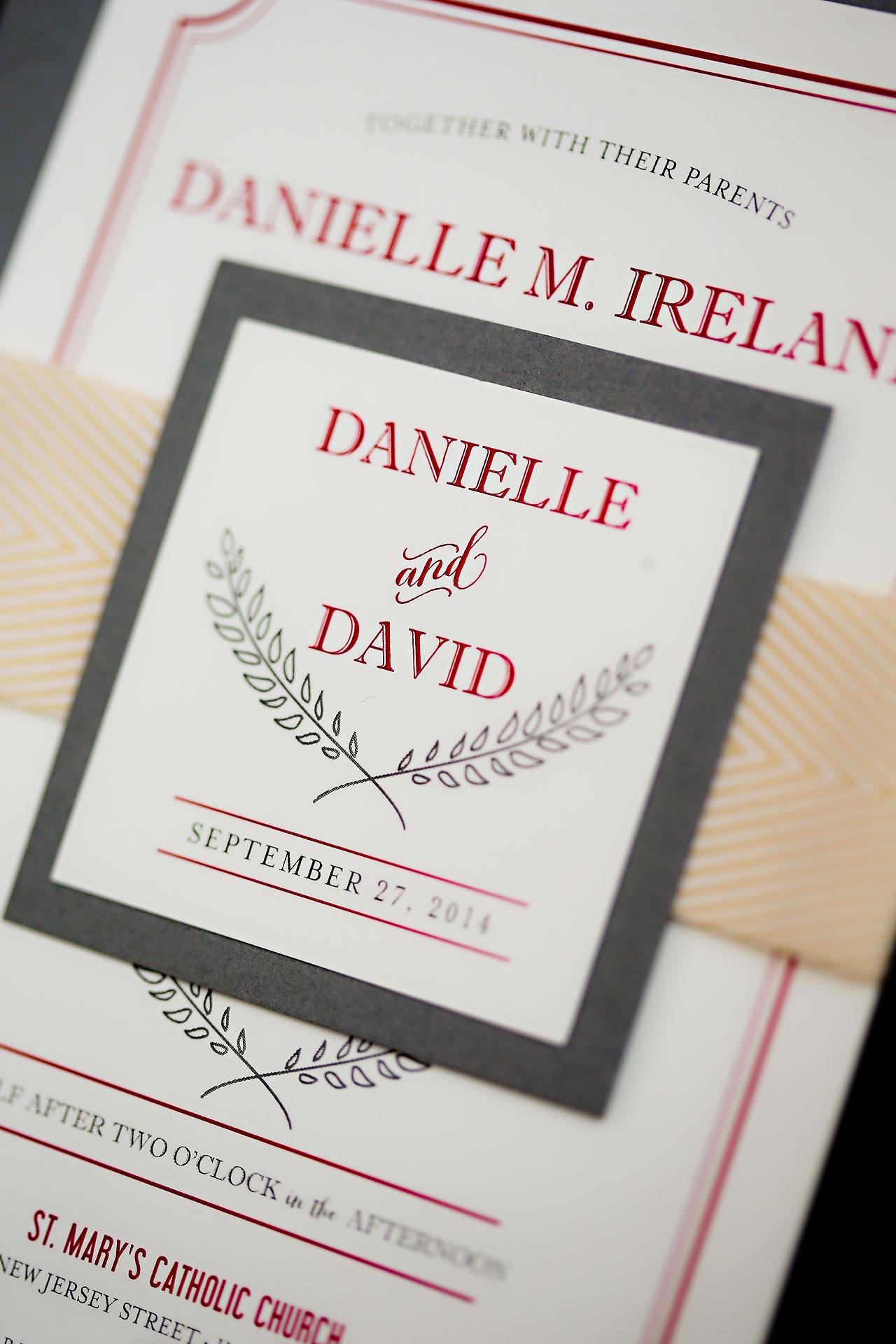 David Danielle Conrad Indianapolis Wedding 018