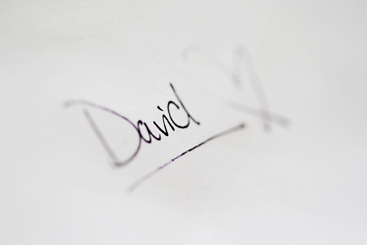 David Danielle Conrad Indianapolis Wedding 015