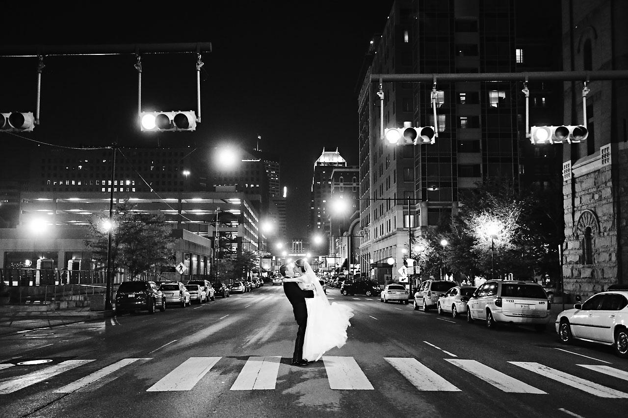 Lauren Matthew Union Station Wedding 273