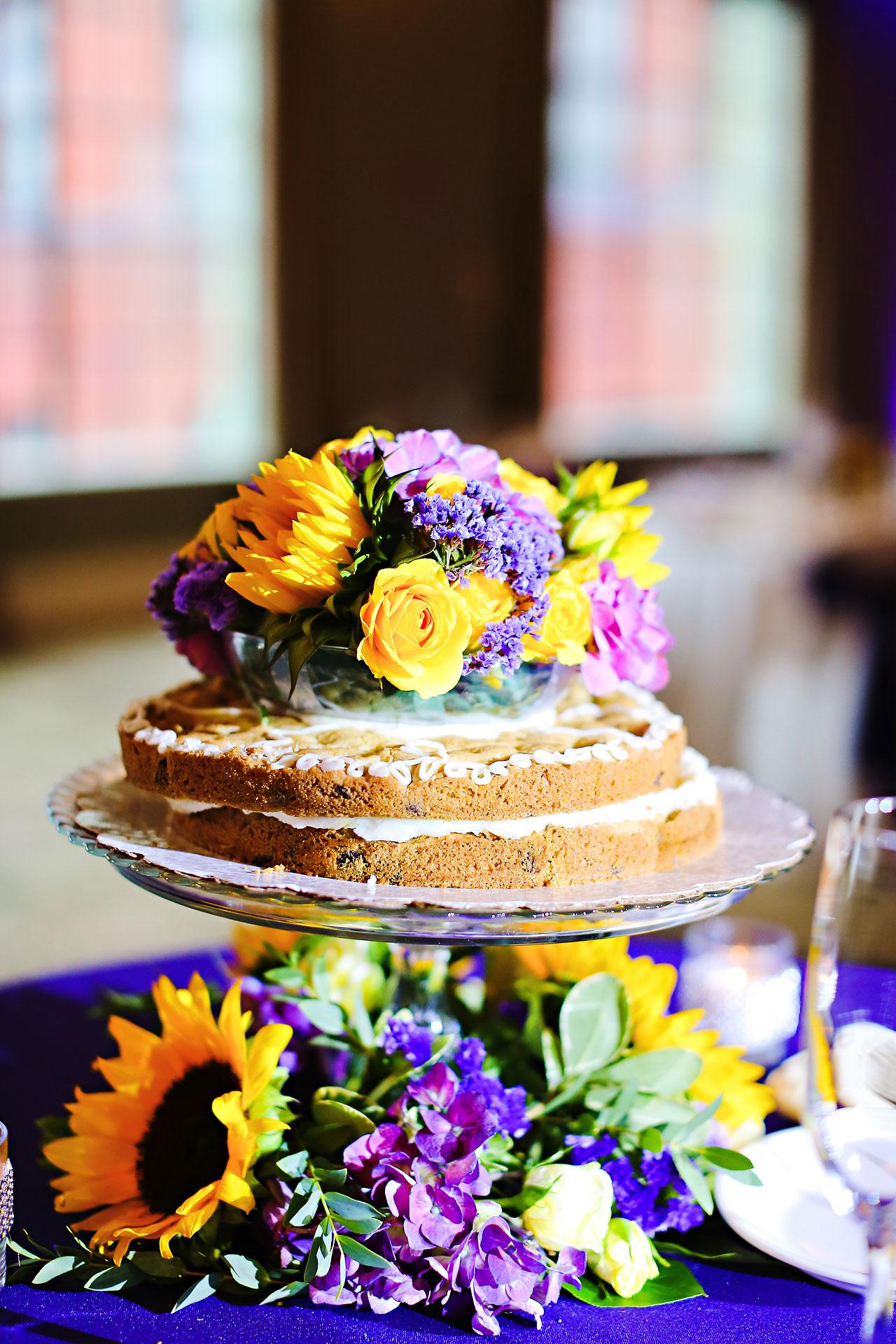 Lauren Matthew Union Station Wedding 213