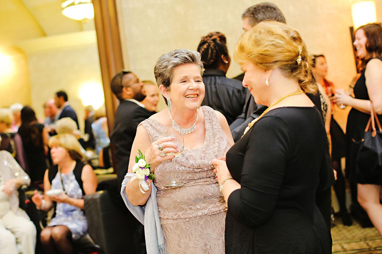 Lauren Matthew Union Station Wedding 187