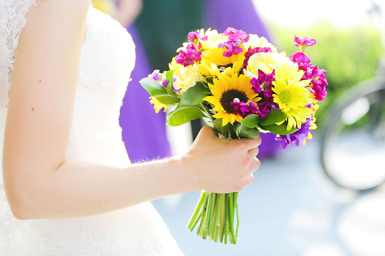 Lauren Matthew Union Station Wedding 156