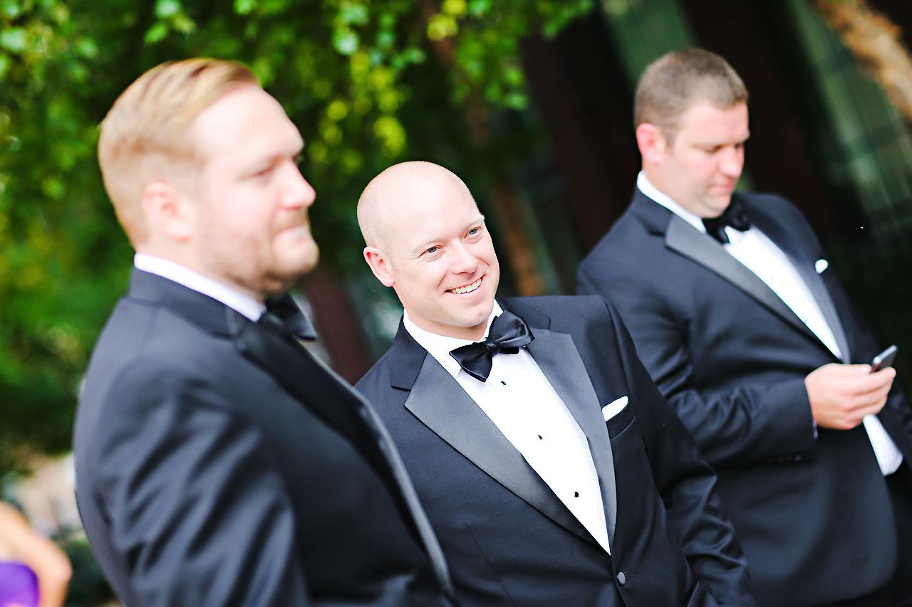 Lauren Matthew Union Station Wedding 146