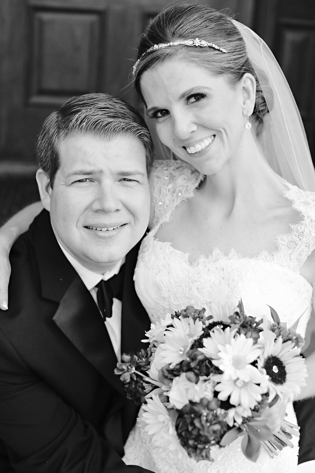 Lauren Matthew Union Station Wedding 148
