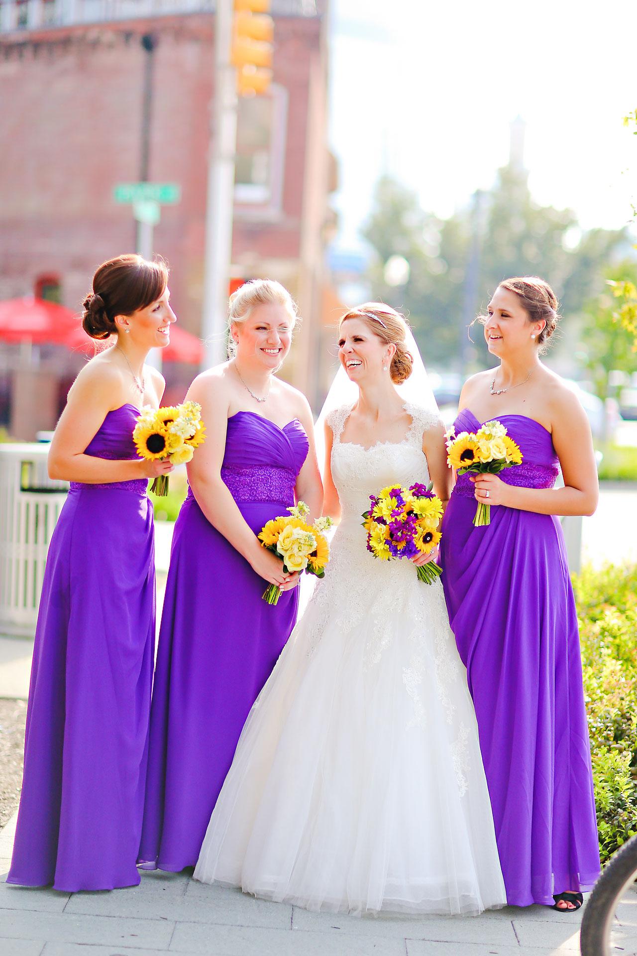 Lauren Matthew Union Station Wedding 132