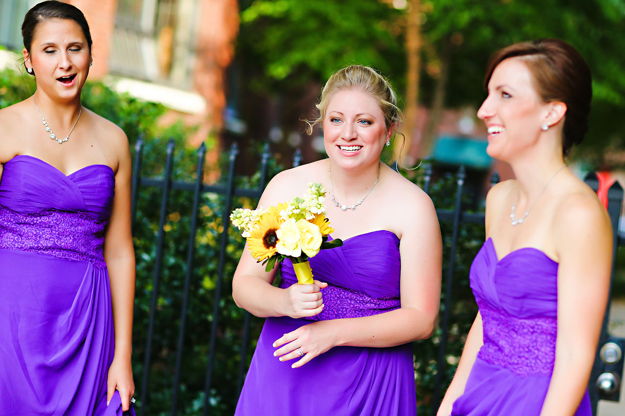 Lauren Matthew Union Station Wedding 133