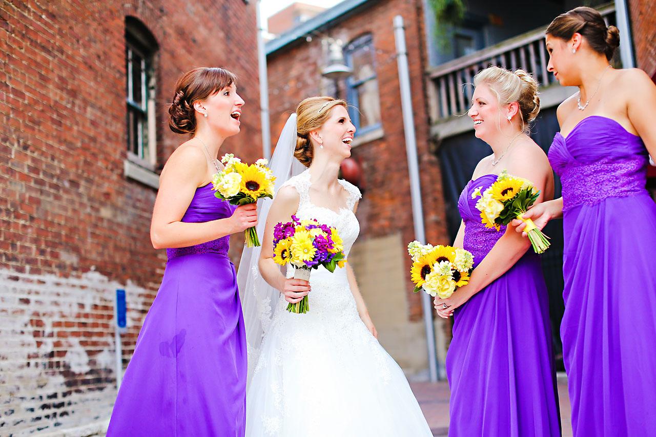 Lauren Matthew Union Station Wedding 127