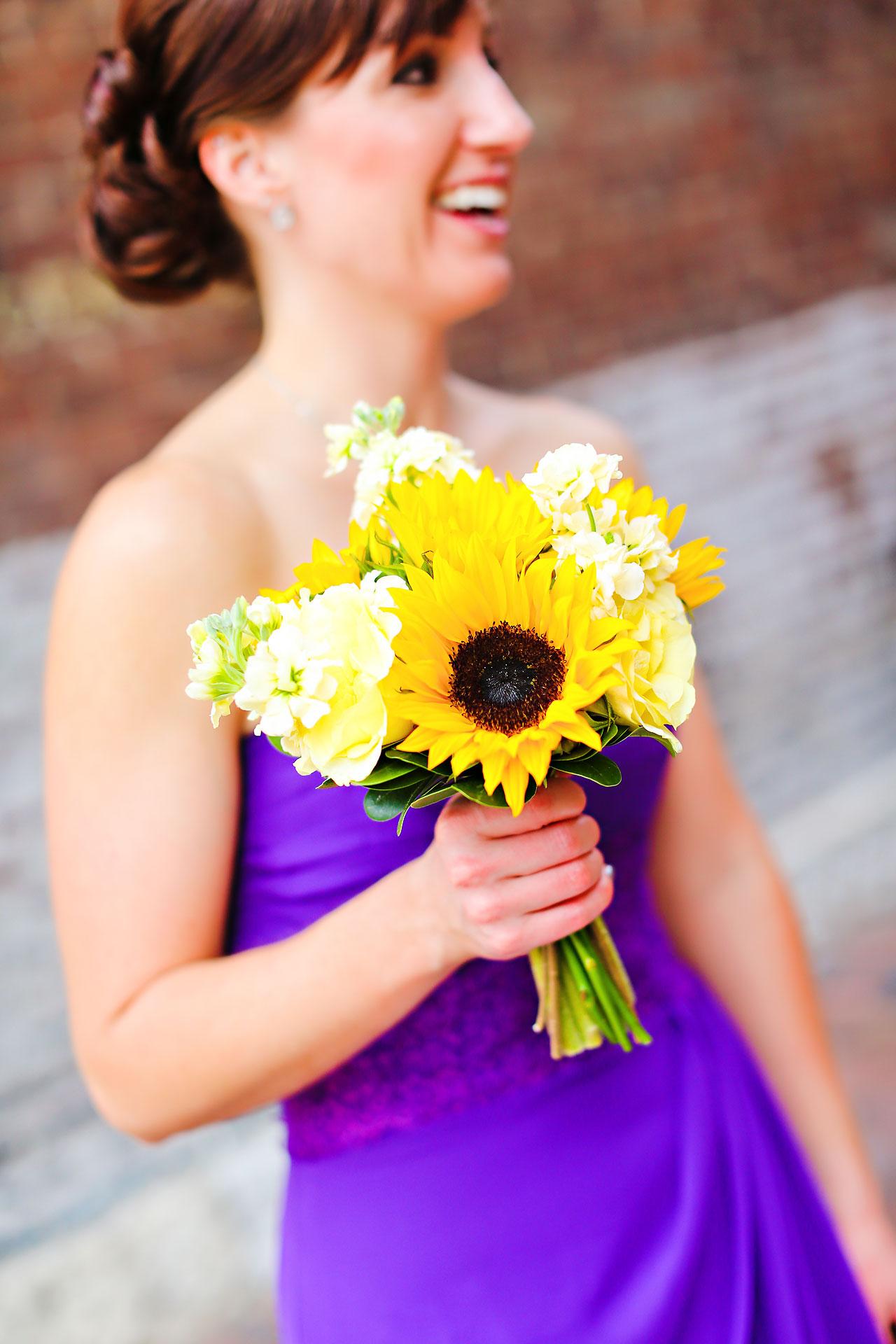 Lauren Matthew Union Station Wedding 118