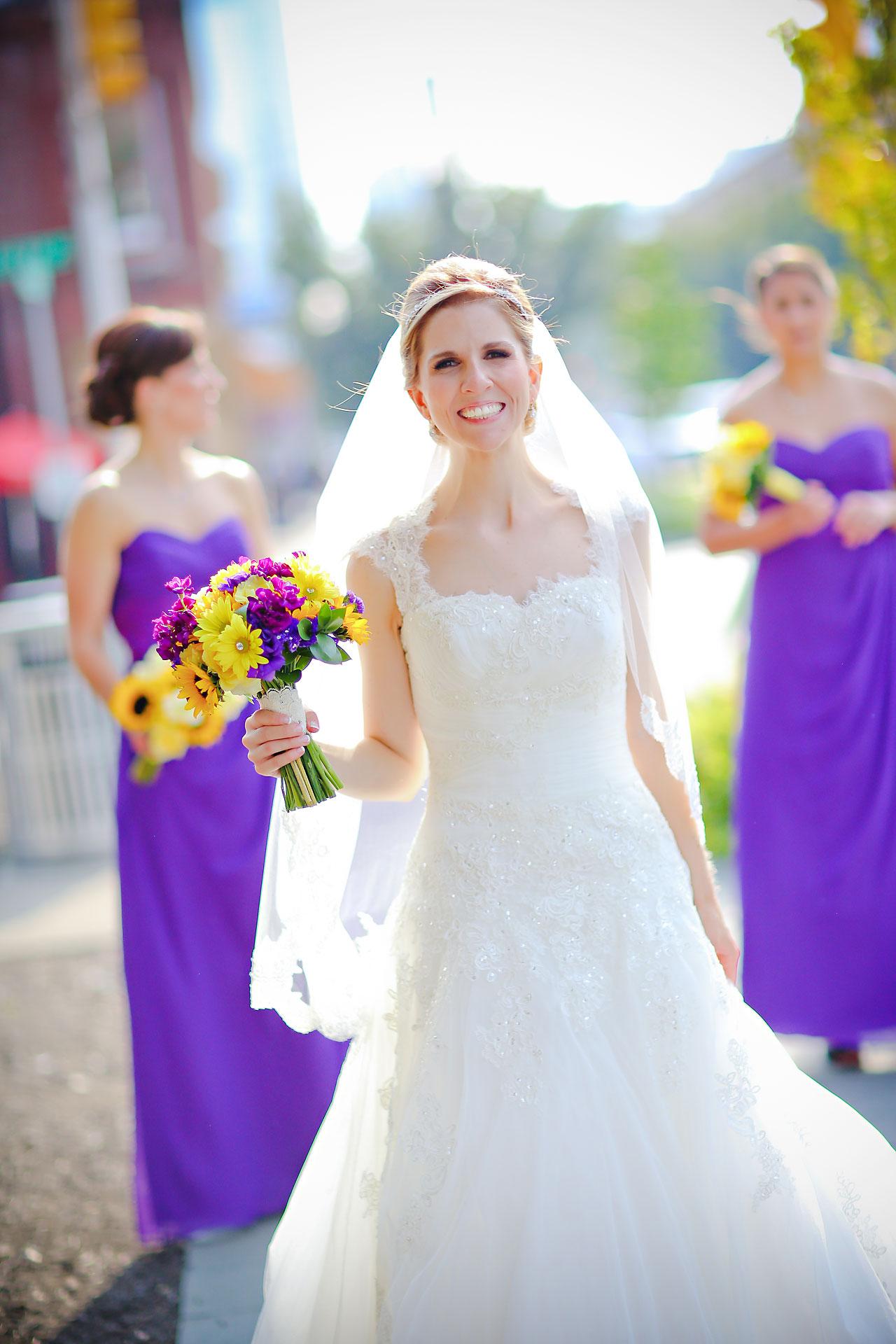 Lauren Matthew Union Station Wedding 119