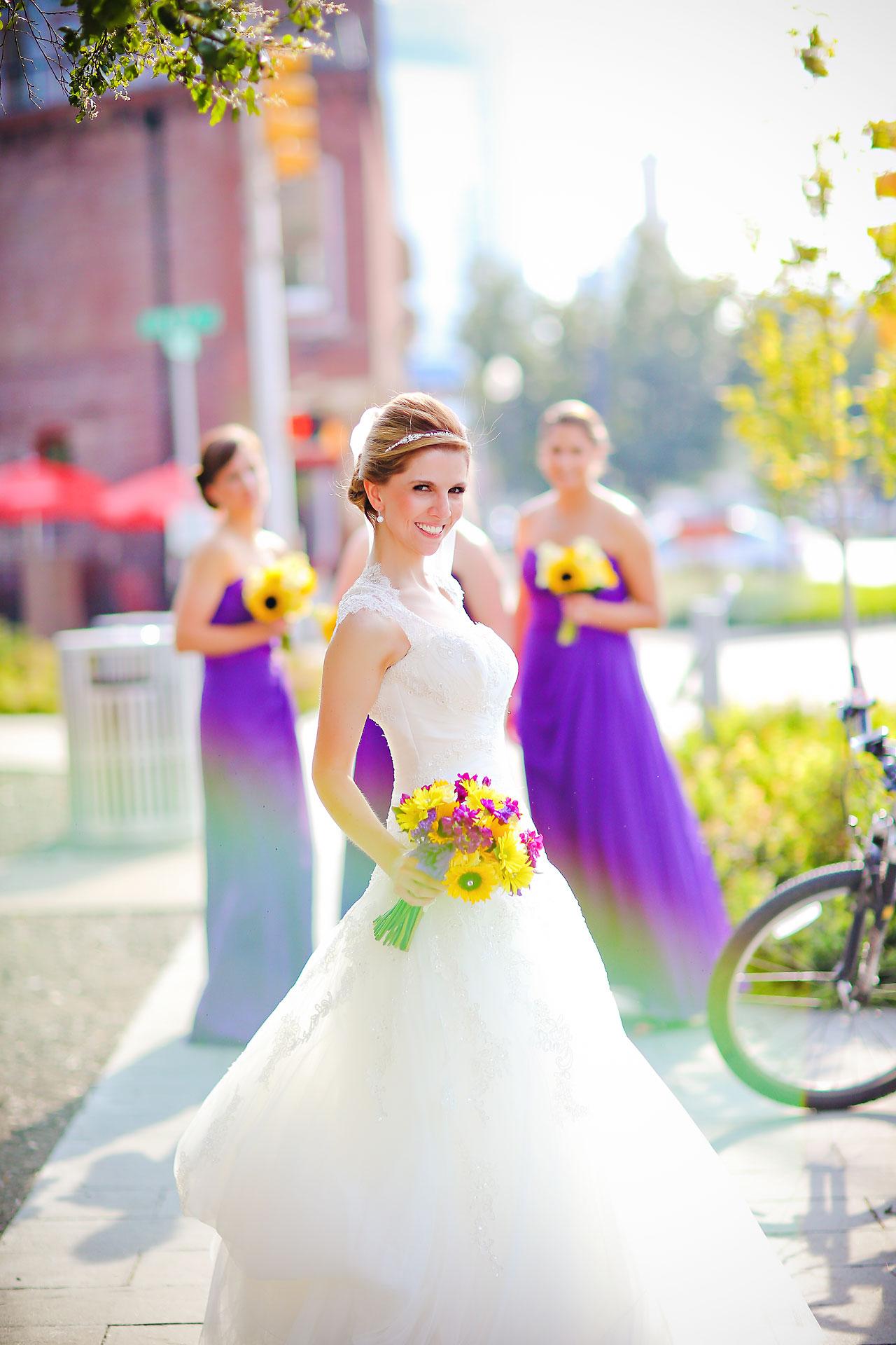 Lauren Matthew Union Station Wedding 113