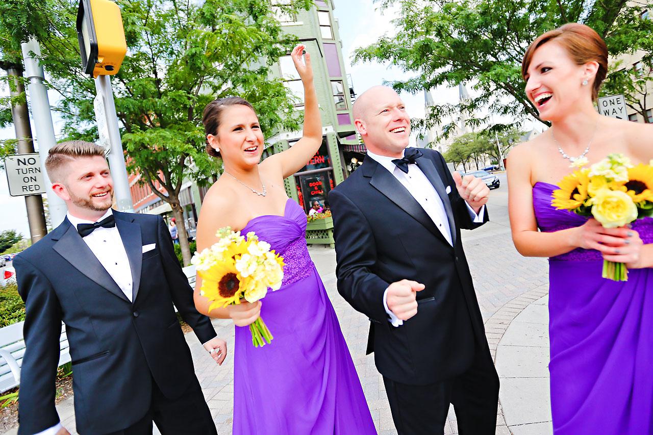 Lauren Matthew Union Station Wedding 114
