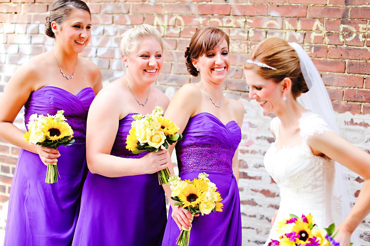 Lauren Matthew Union Station Wedding 106