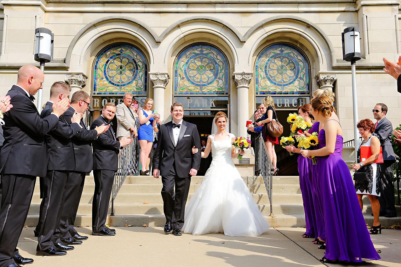 Lauren Matthew Union Station Wedding 100
