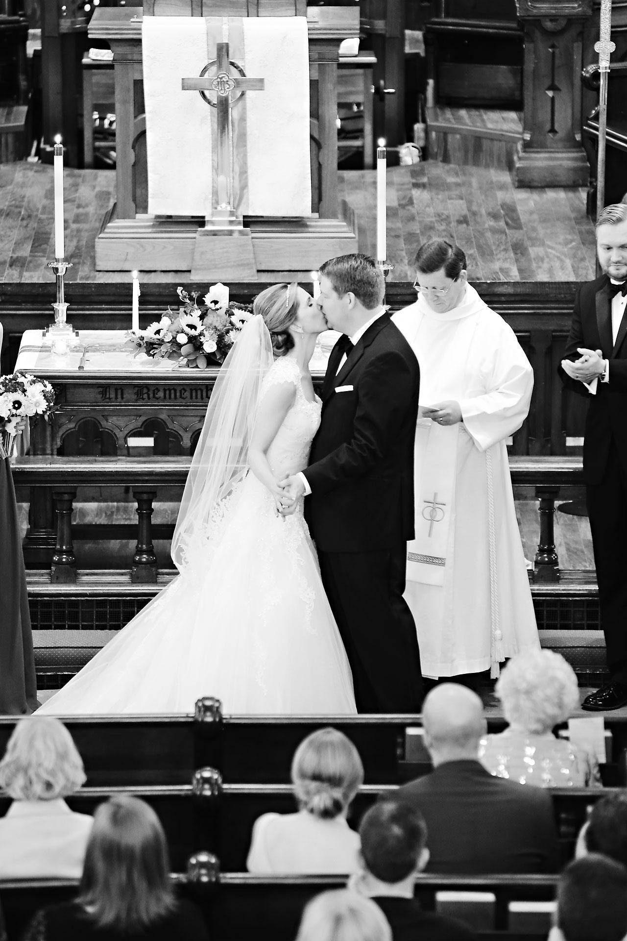 Lauren Matthew Union Station Wedding 097