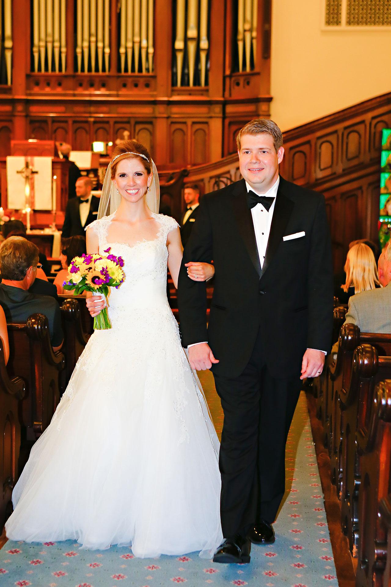 Lauren Matthew Union Station Wedding 098