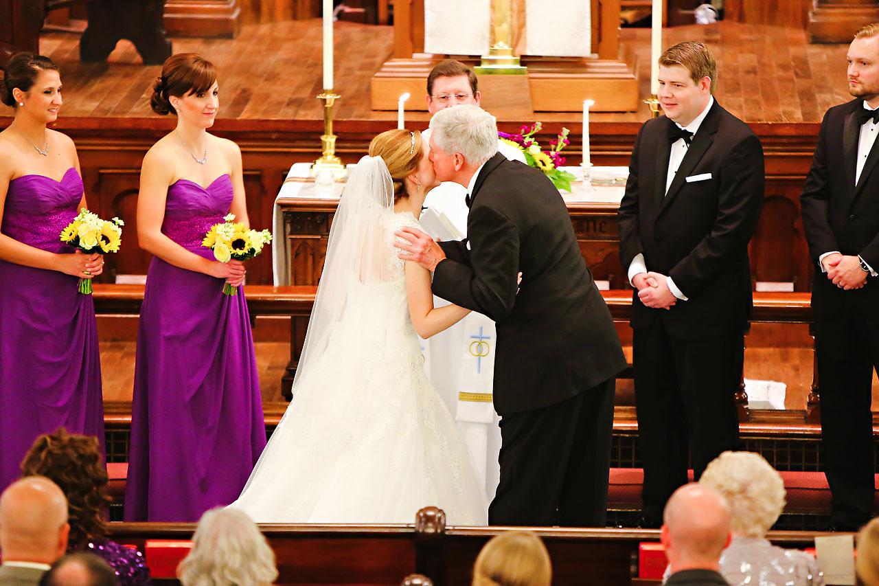 Lauren Matthew Union Station Wedding 094