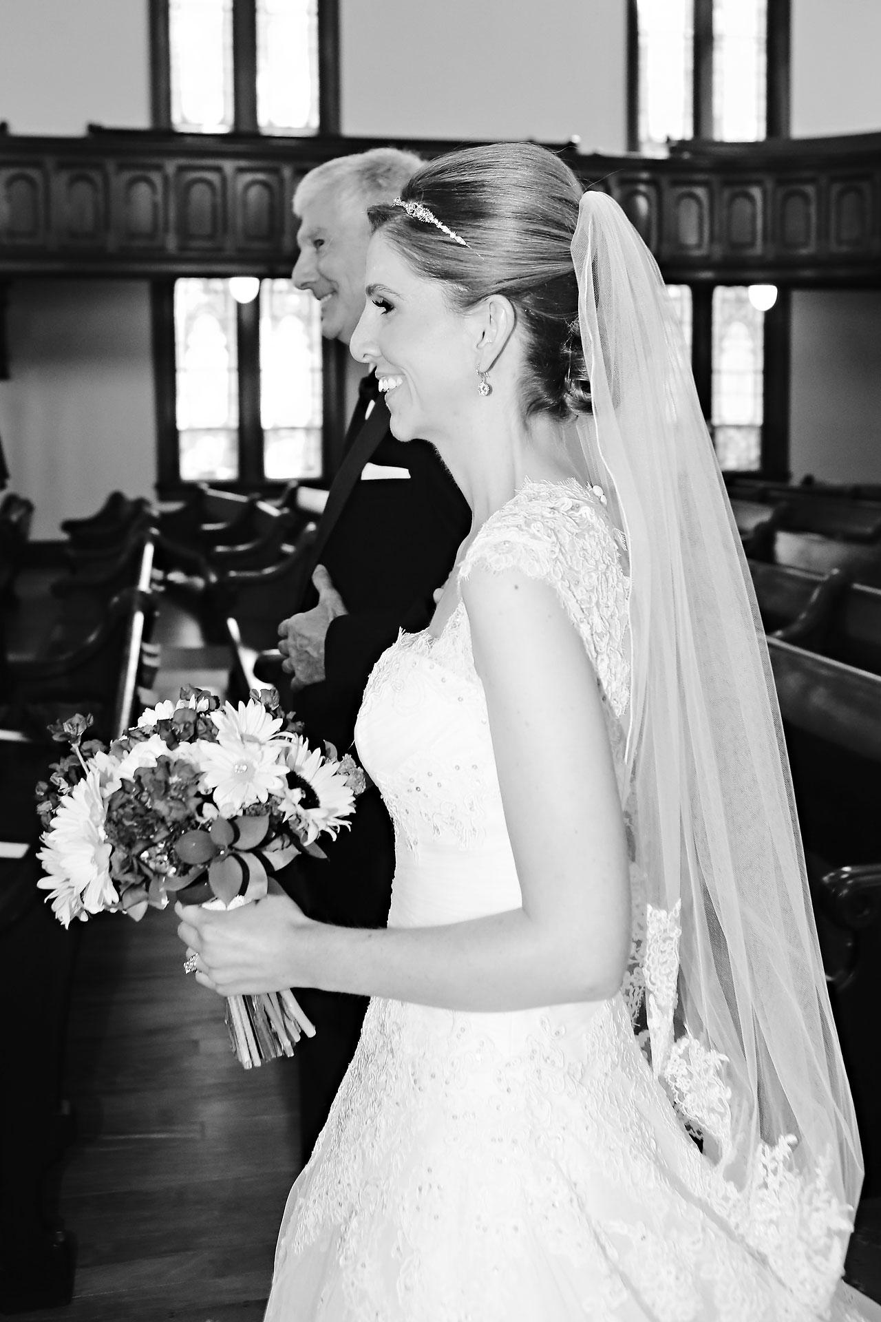 Lauren Matthew Union Station Wedding 092