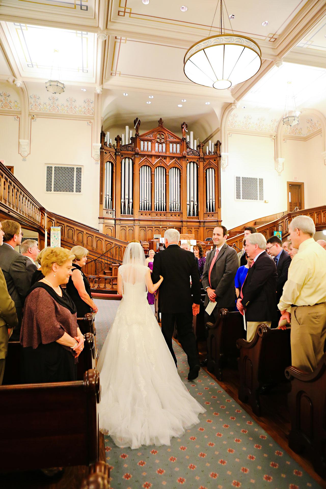 Lauren Matthew Union Station Wedding 093