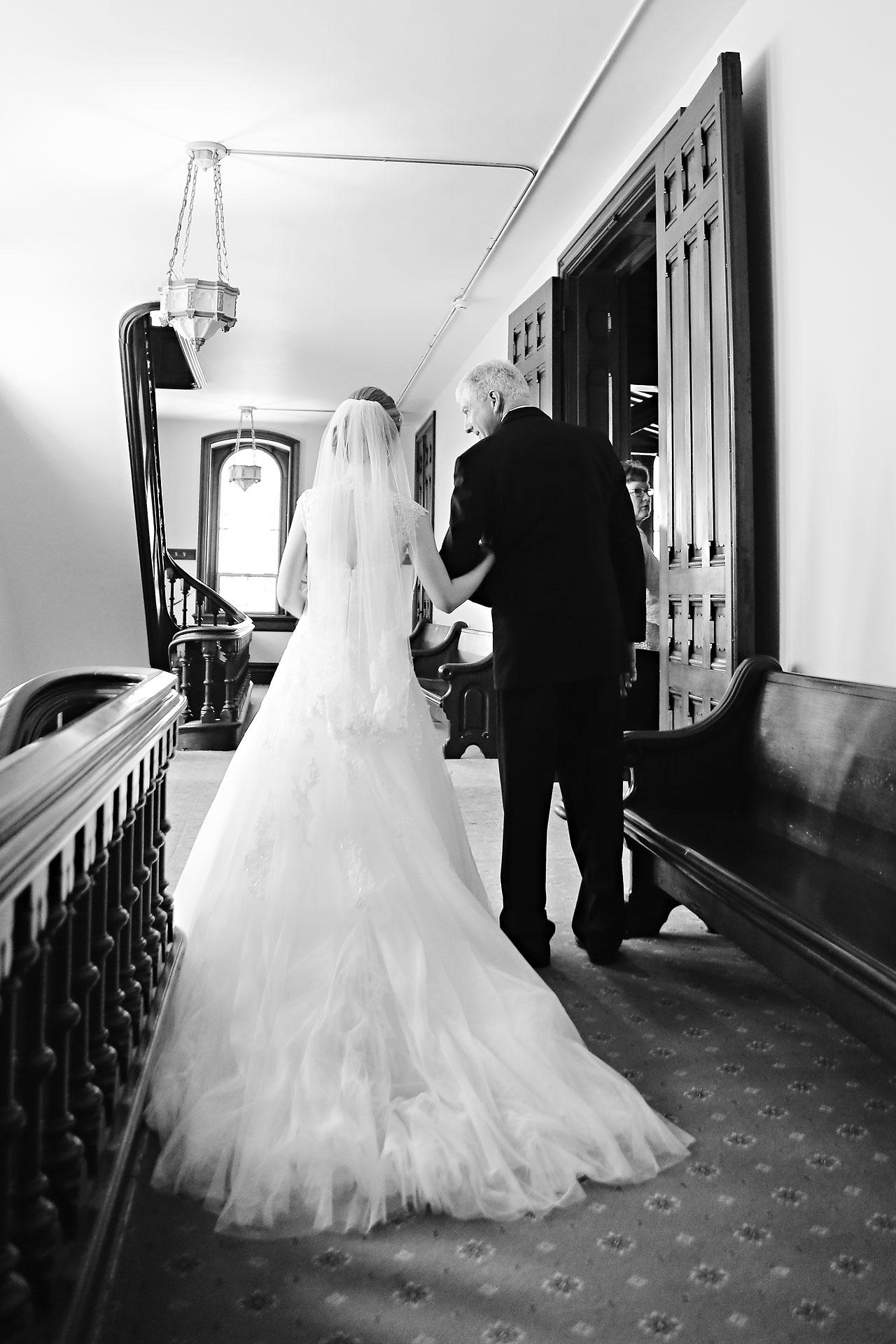 Lauren Matthew Union Station Wedding 090