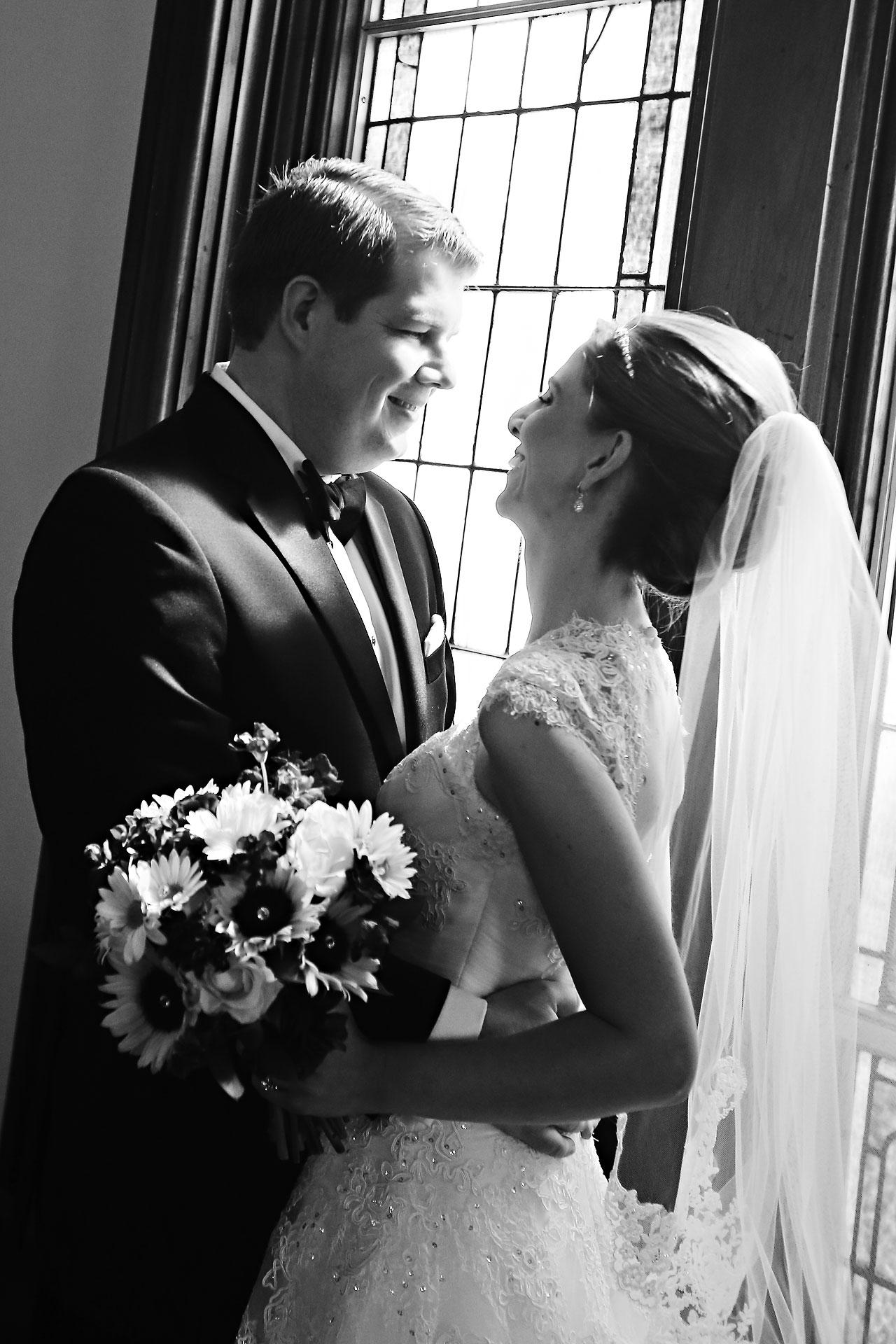 Lauren Matthew Union Station Wedding 087