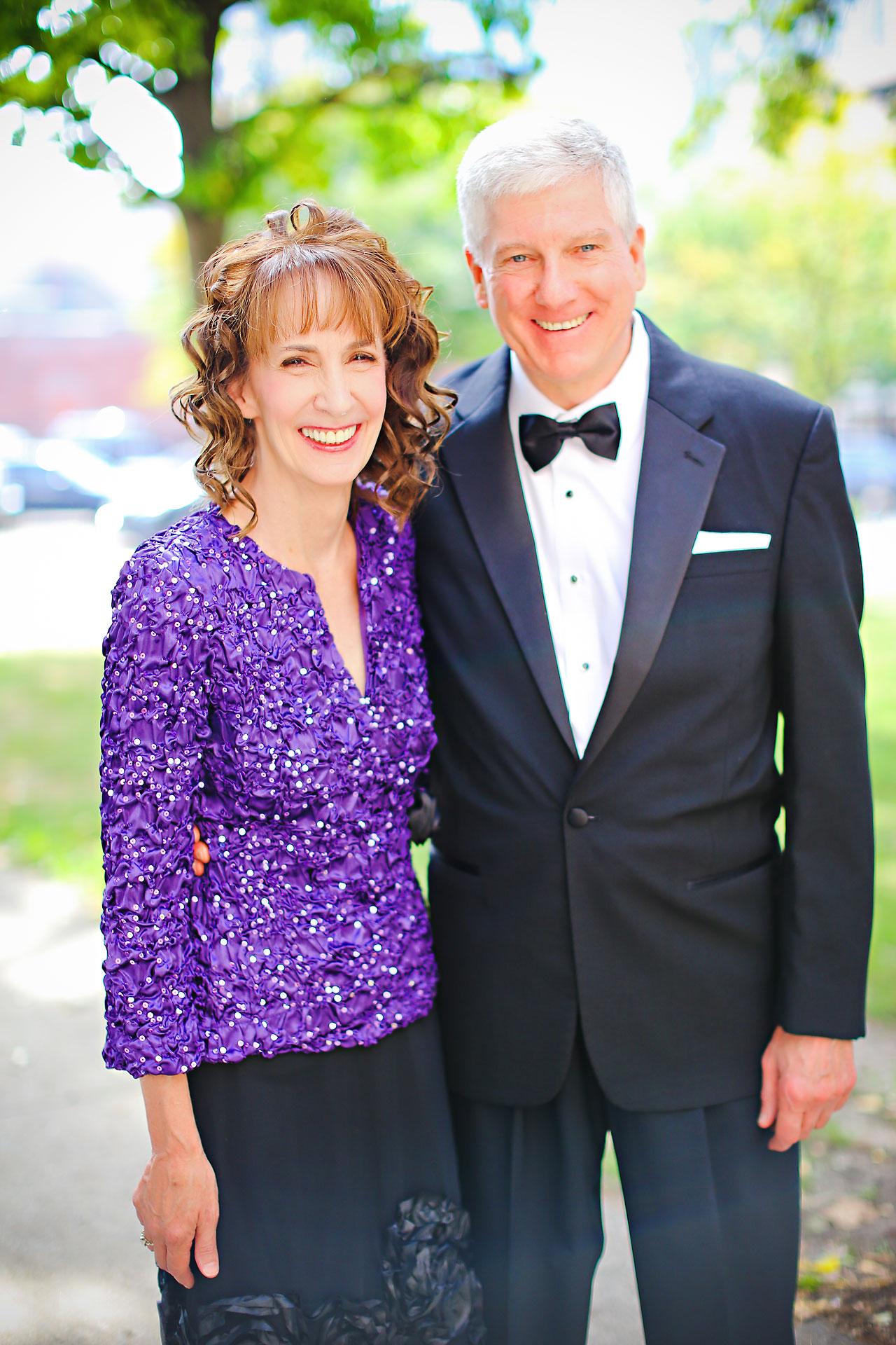 Lauren Matthew Union Station Wedding 079