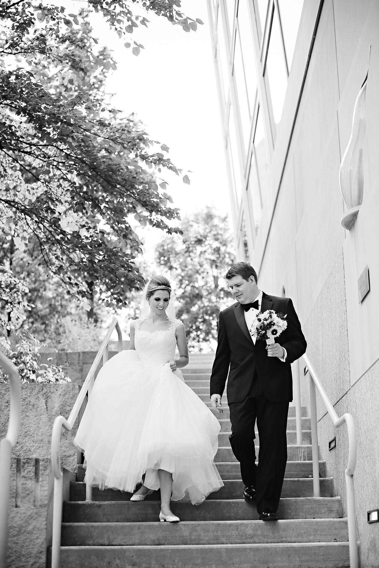 Lauren Matthew Union Station Wedding 073