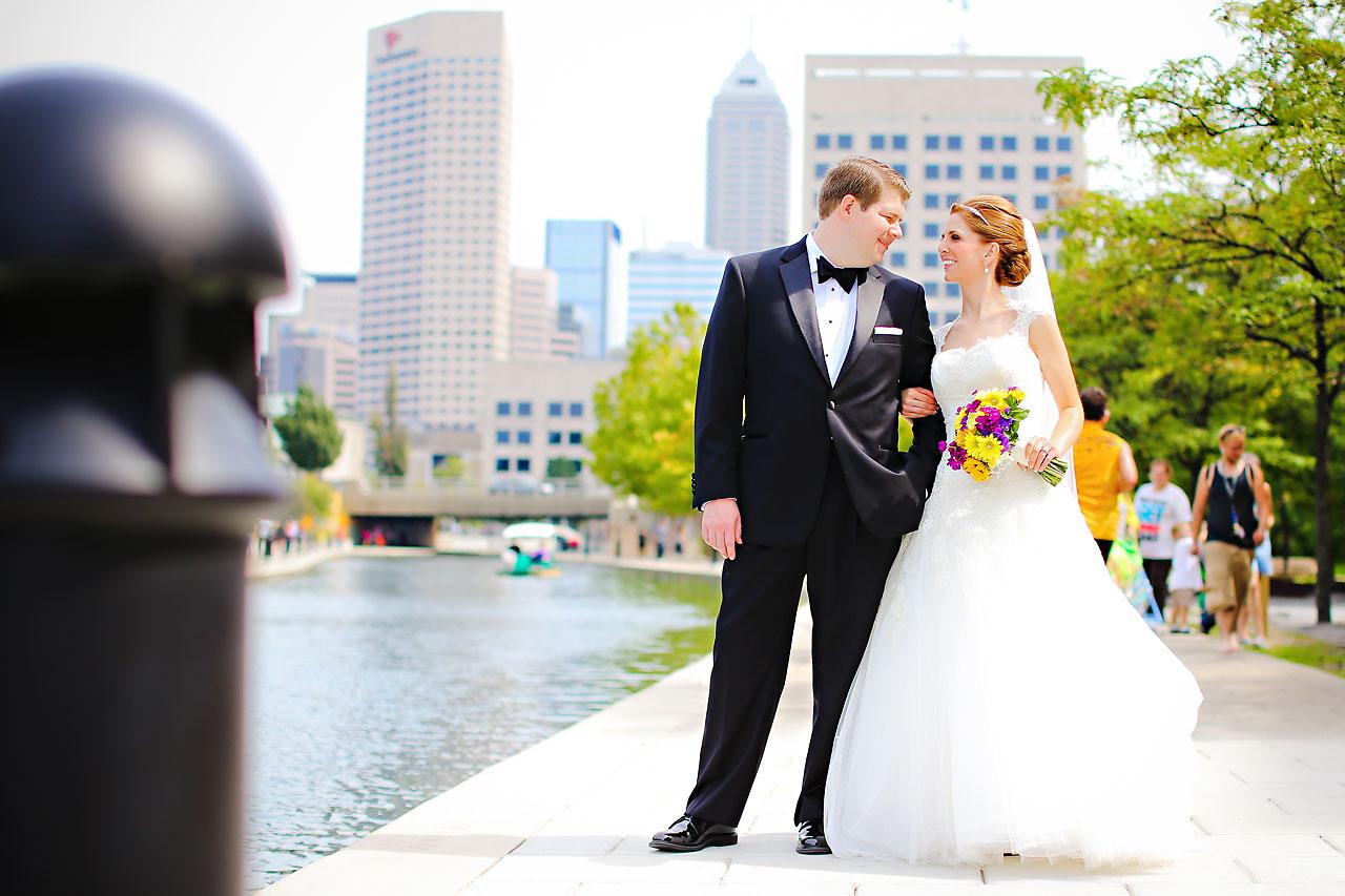 Lauren Matthew Union Station Wedding 075