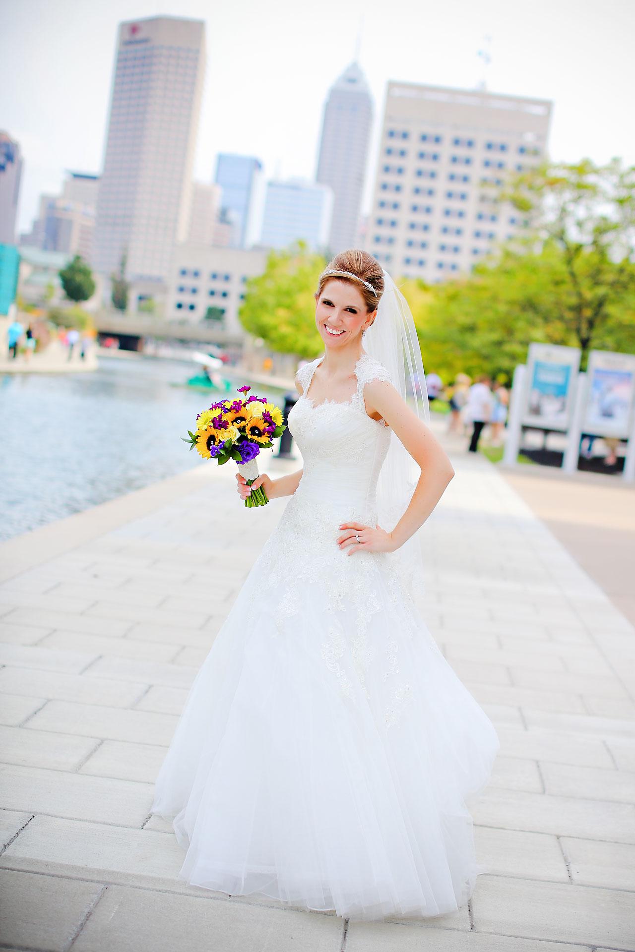 Lauren Matthew Union Station Wedding 069